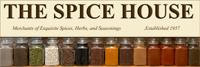 spice-house-logo-smaller