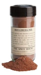 hot-cocoa-mix-large