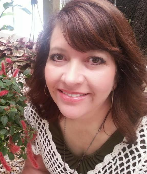 Cindy Bennett